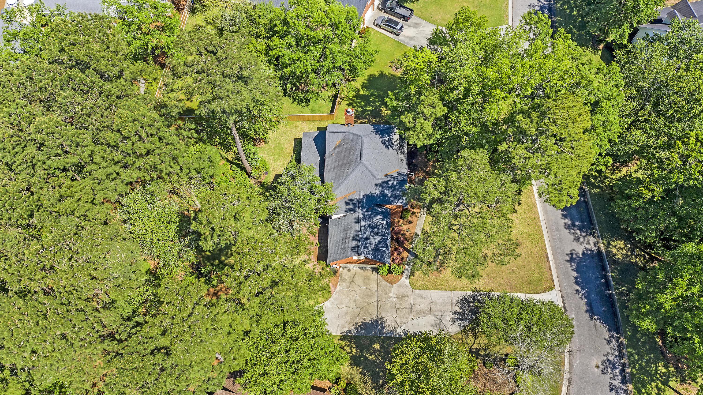 104 Leighton Court Summerville, SC 29485