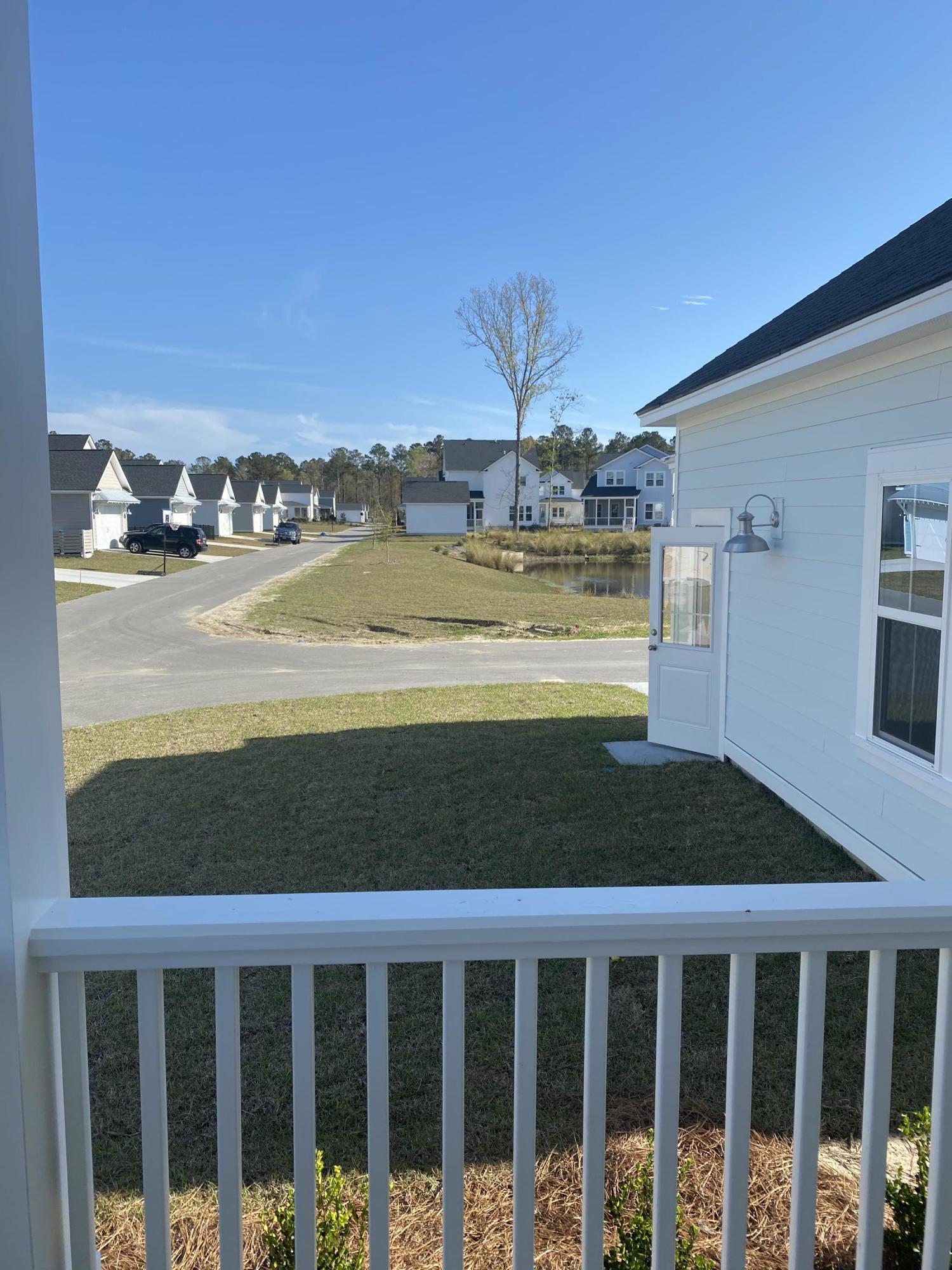 Carolina Park Homes For Sale - 1797 Sandy Brook, Mount Pleasant, SC - 10