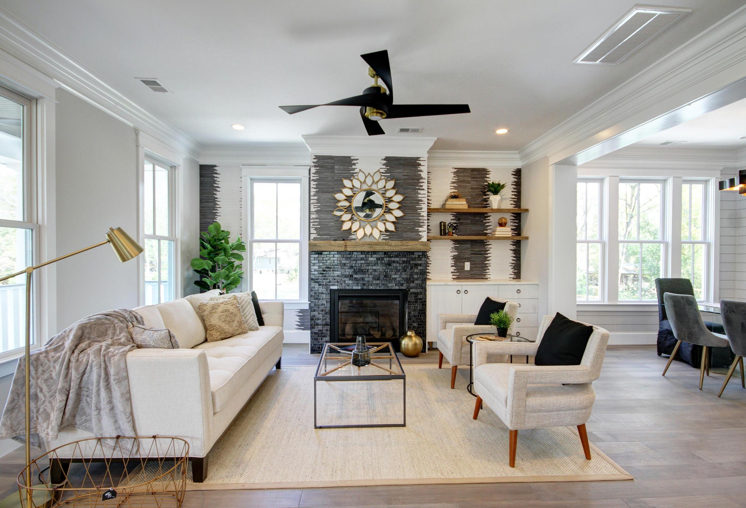 Bayfront Homes For Sale - 754 Bermuda, Charleston, SC - 12