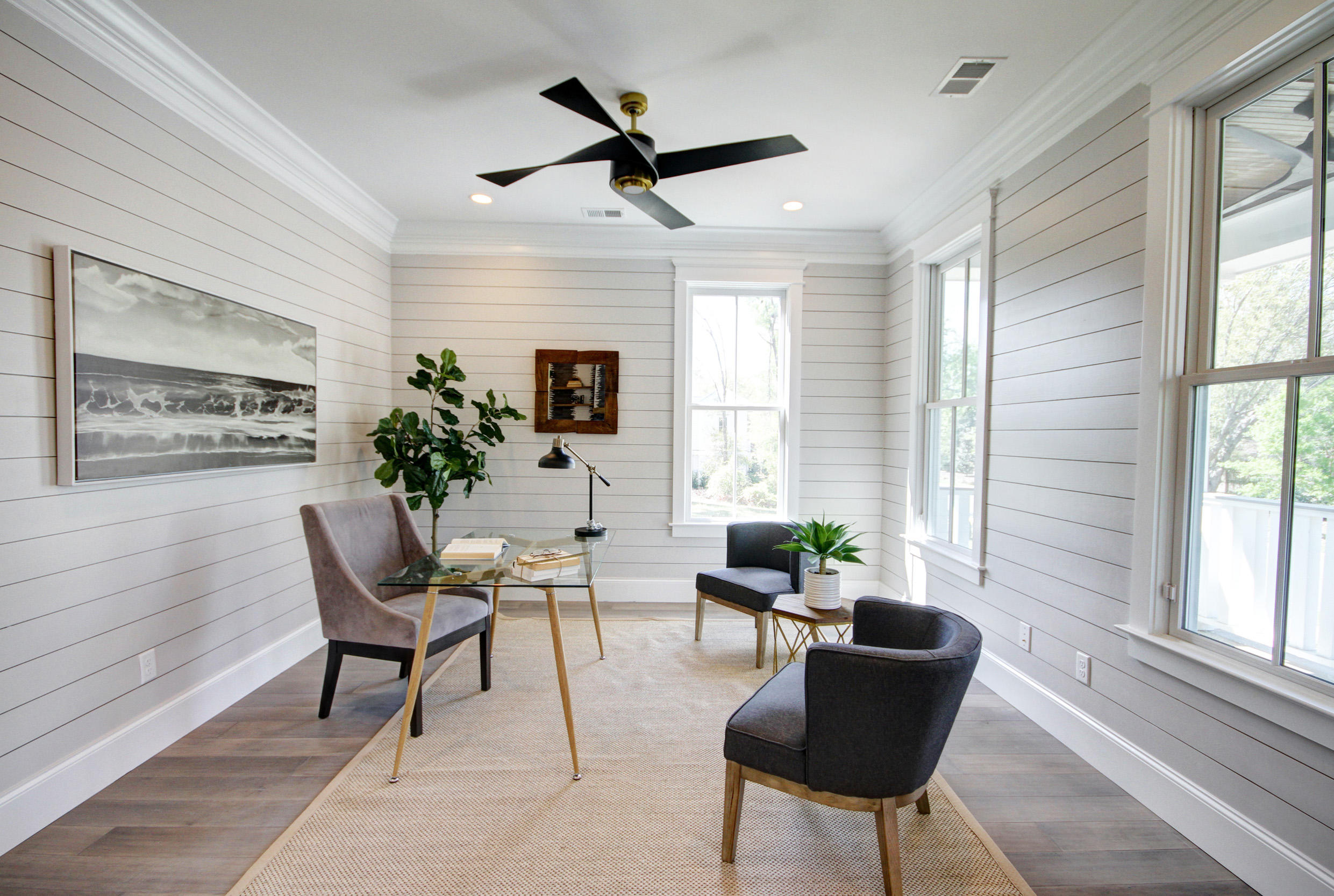 Bayfront Homes For Sale - 754 Bermuda, Charleston, SC - 13