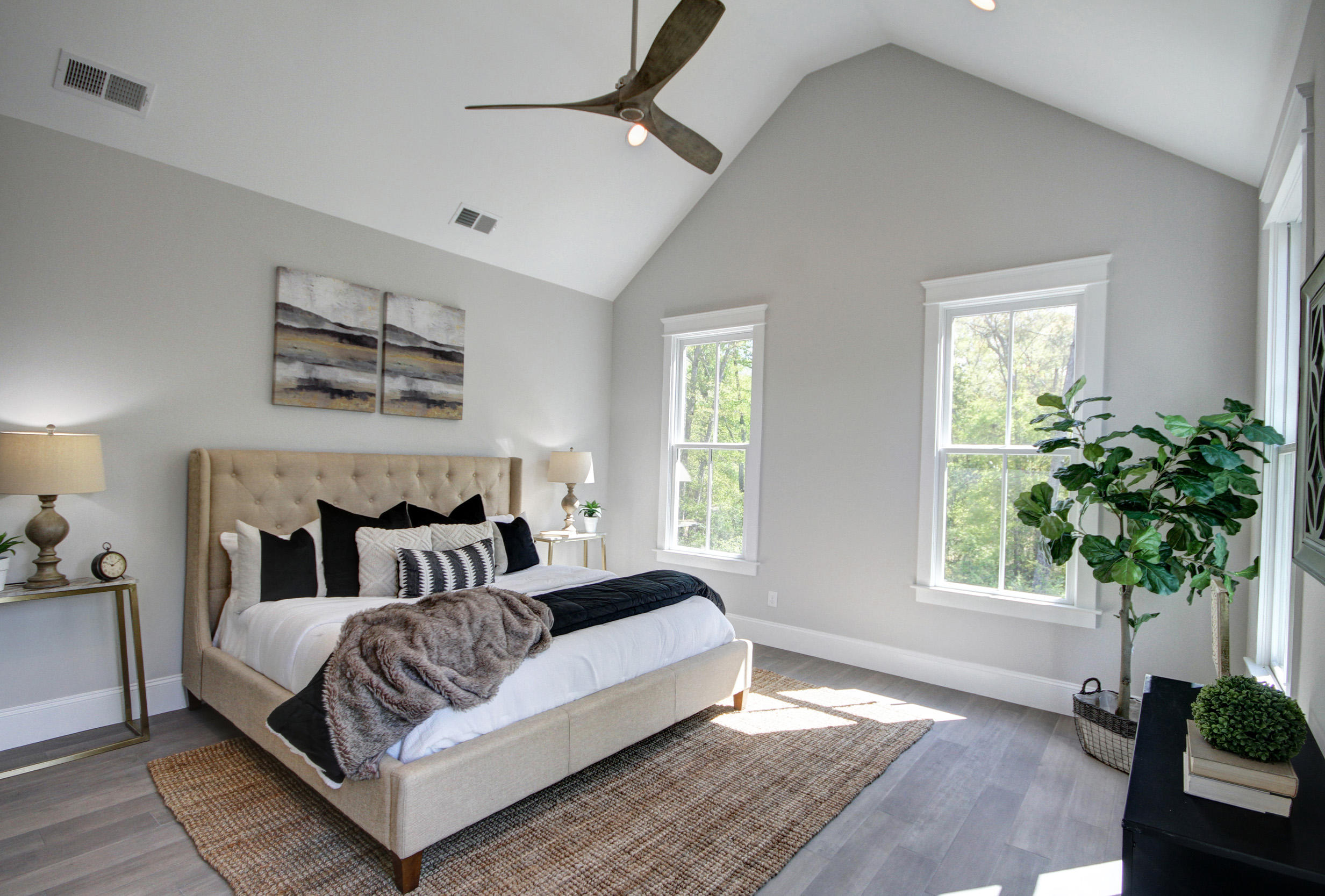 Bayfront Homes For Sale - 754 Bermuda, Charleston, SC - 5