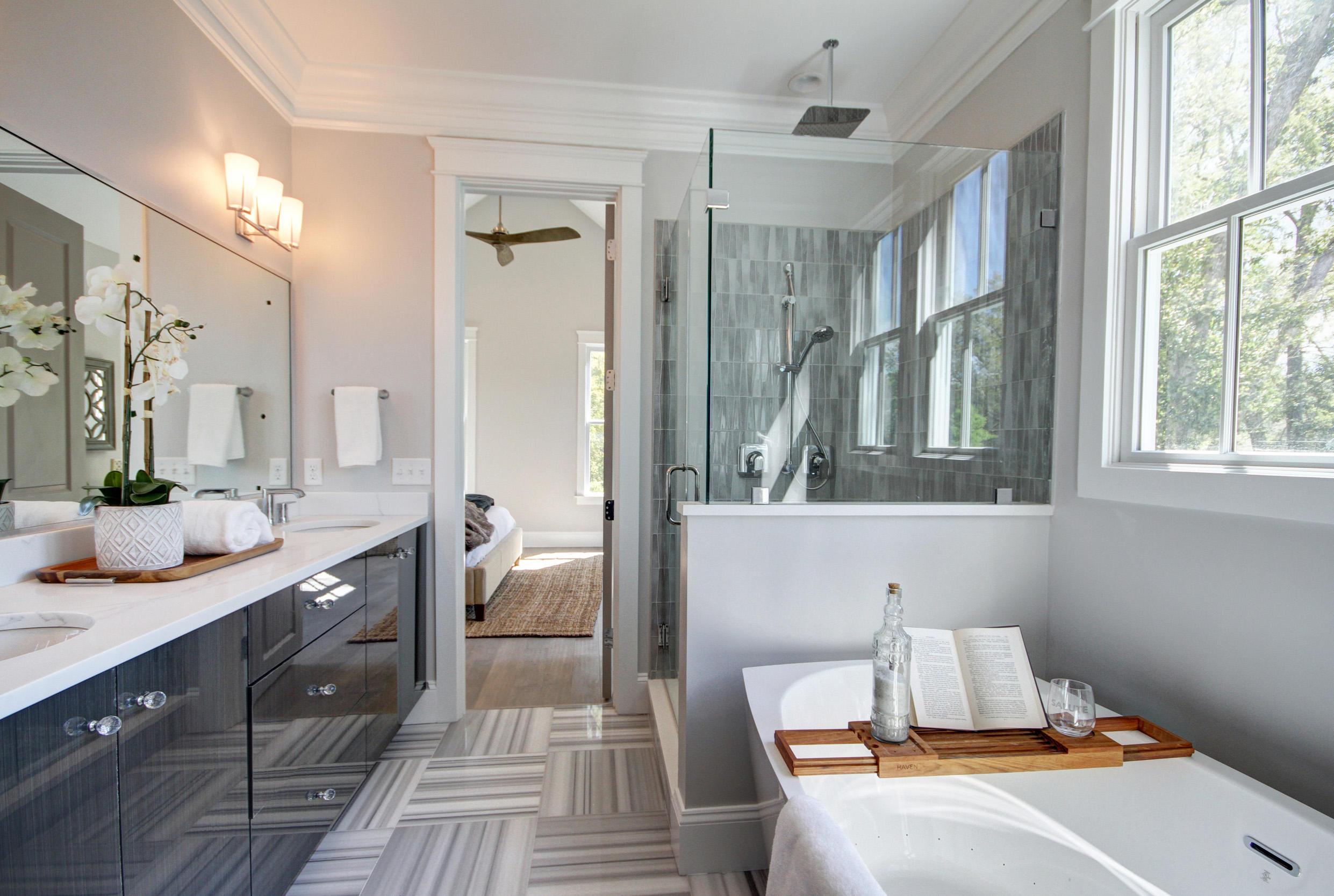 Bayfront Homes For Sale - 754 Bermuda, Charleston, SC - 17