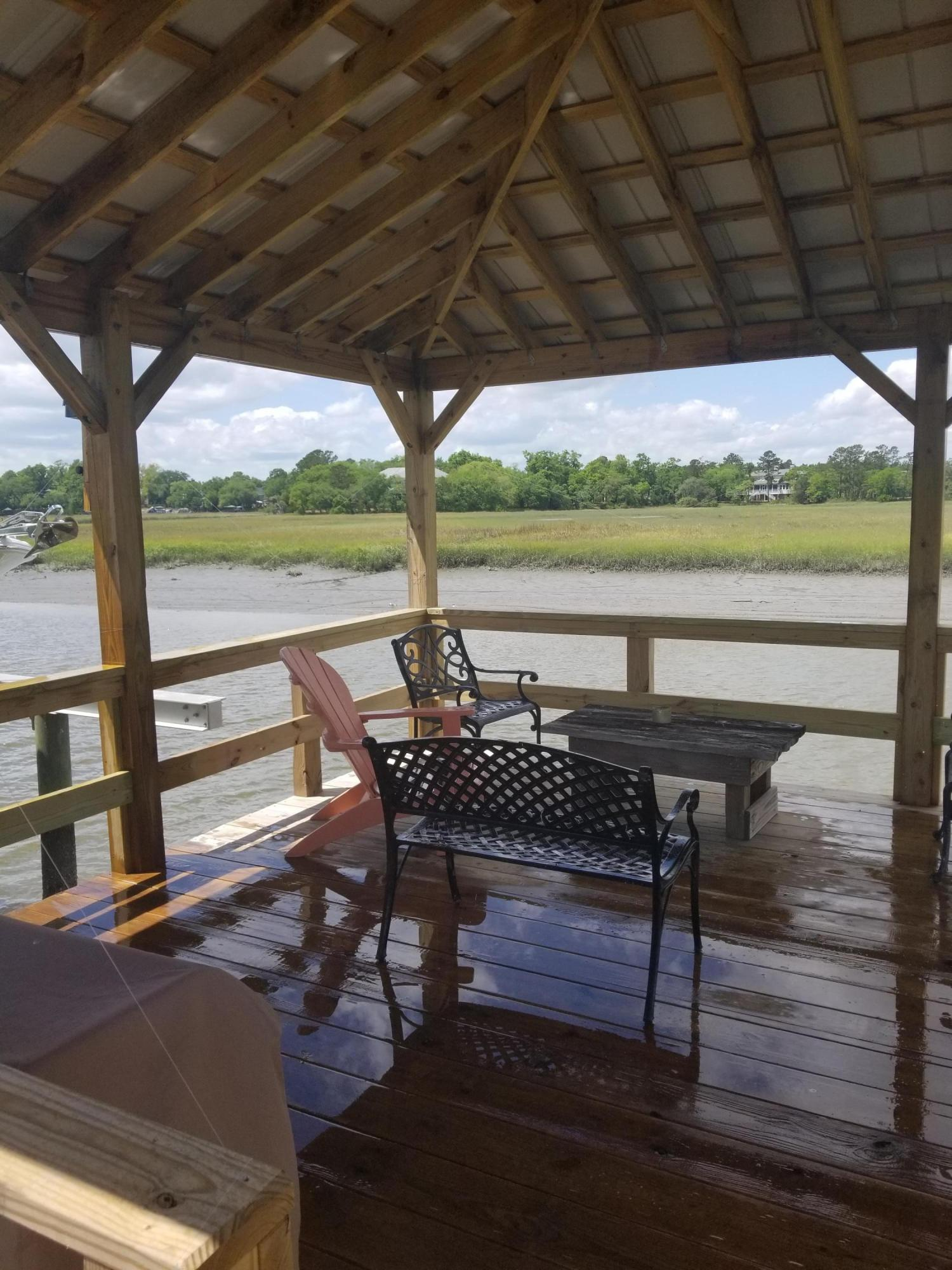 Bayfront Homes For Sale - 754 Bermuda, Charleston, SC - 8