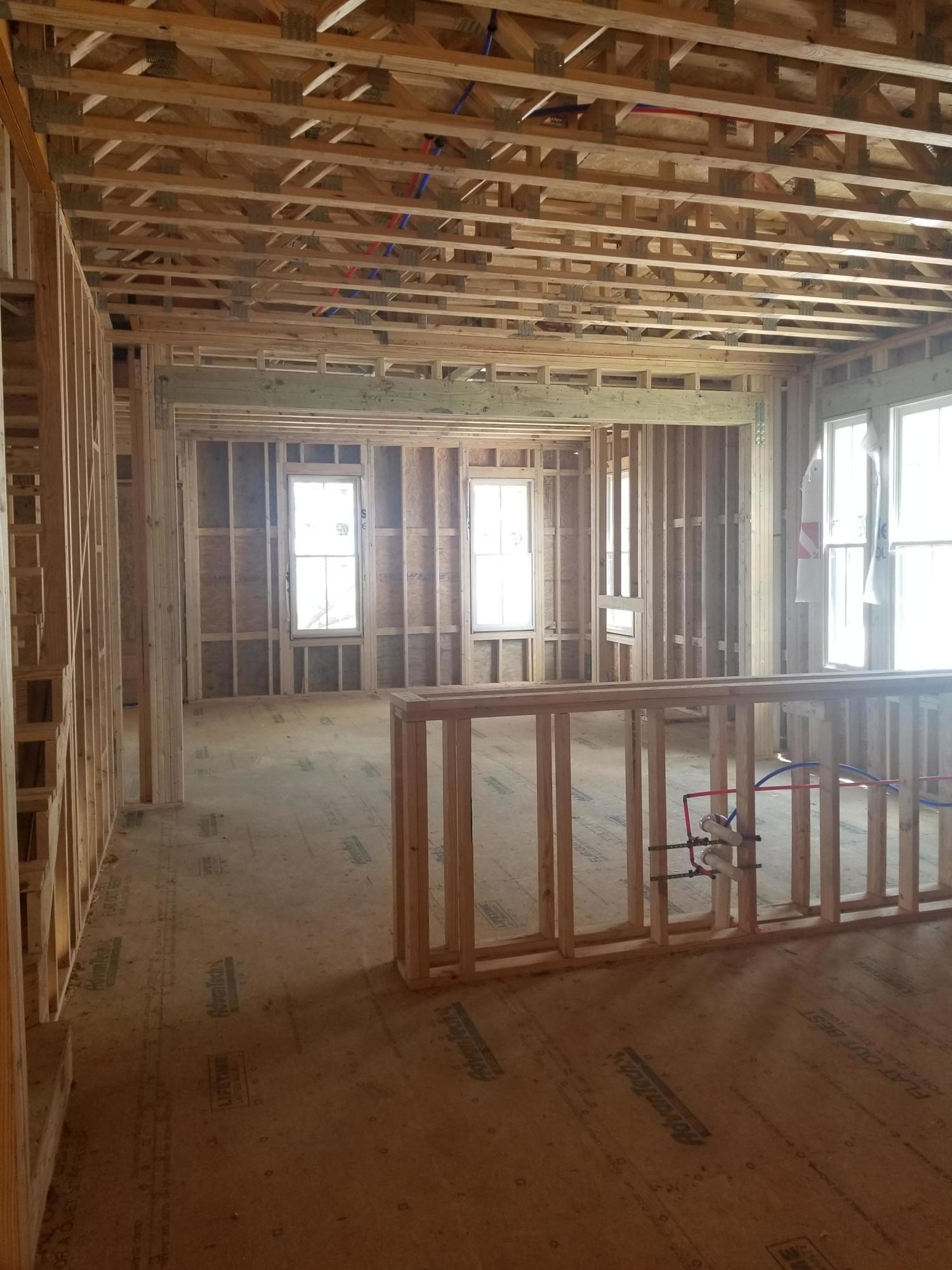Bayfront Homes For Sale - 754 Bermuda, Charleston, SC - 9