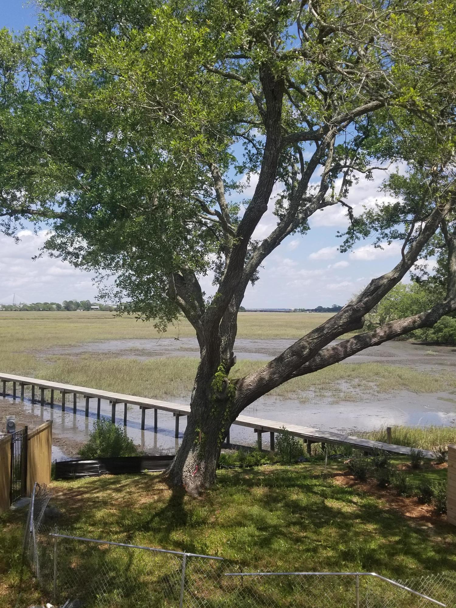 Bayfront Homes For Sale - 754 Bermuda, Charleston, SC - 6