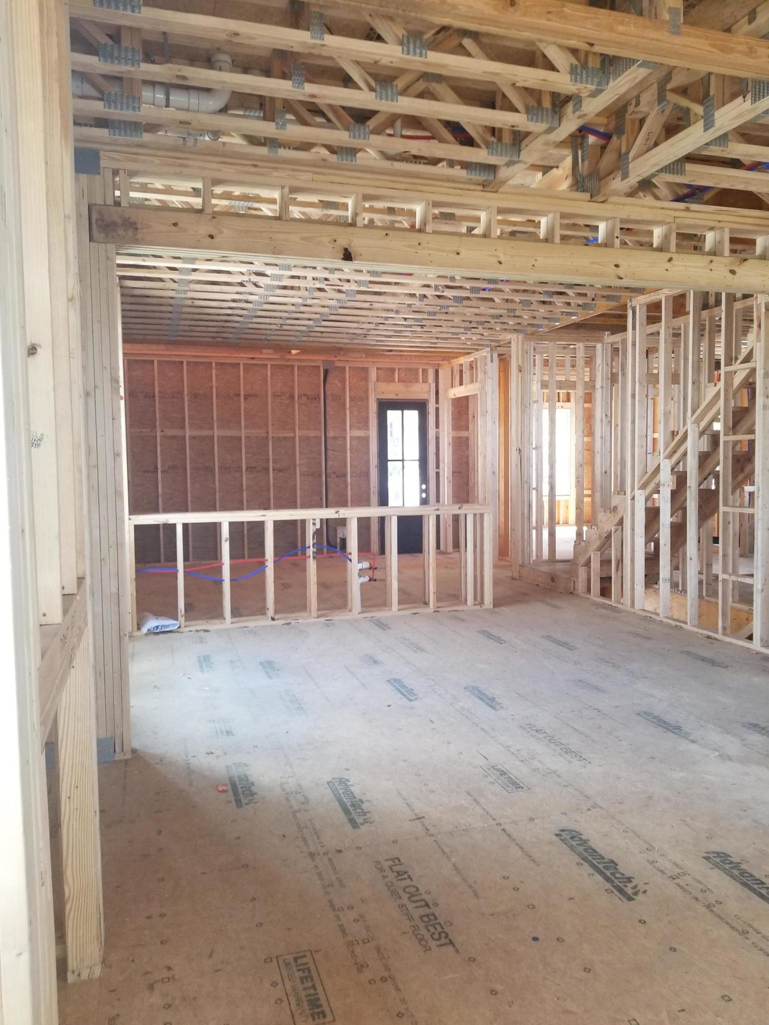 Bayfront Homes For Sale - 754 Bermuda, Charleston, SC - 10