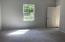 312 Matuskovic Drive, Charleston, SC 29414