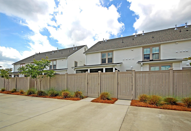 157 Great Lawn Drive Summerville, SC 29486
