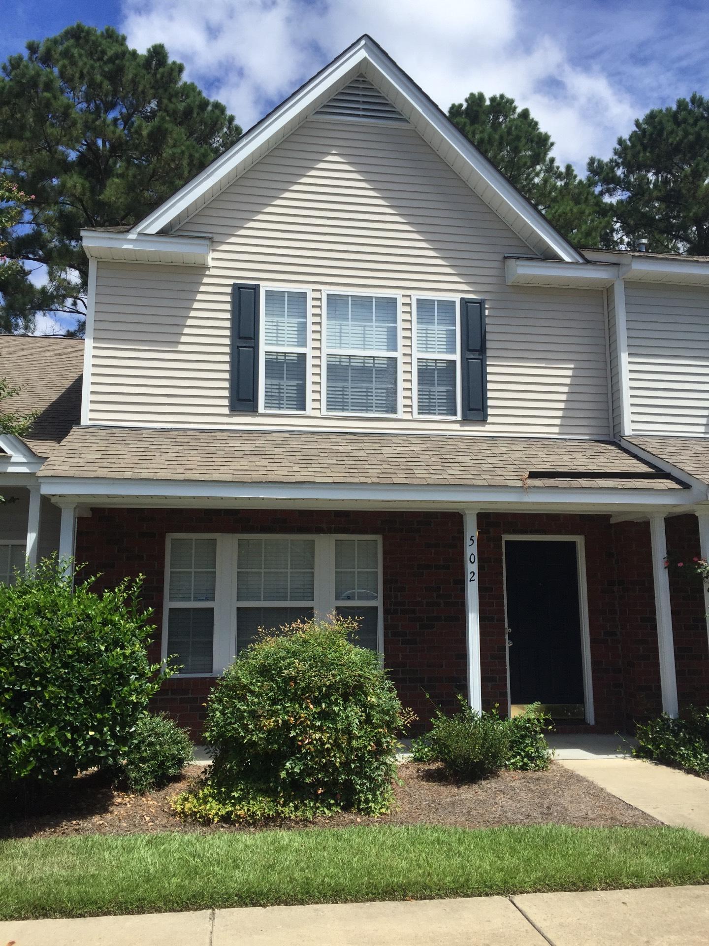 502 Pond Pine Trail Summerville, SC 29483