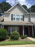 502 Pond Pine Trail, Summerville, SC 29483
