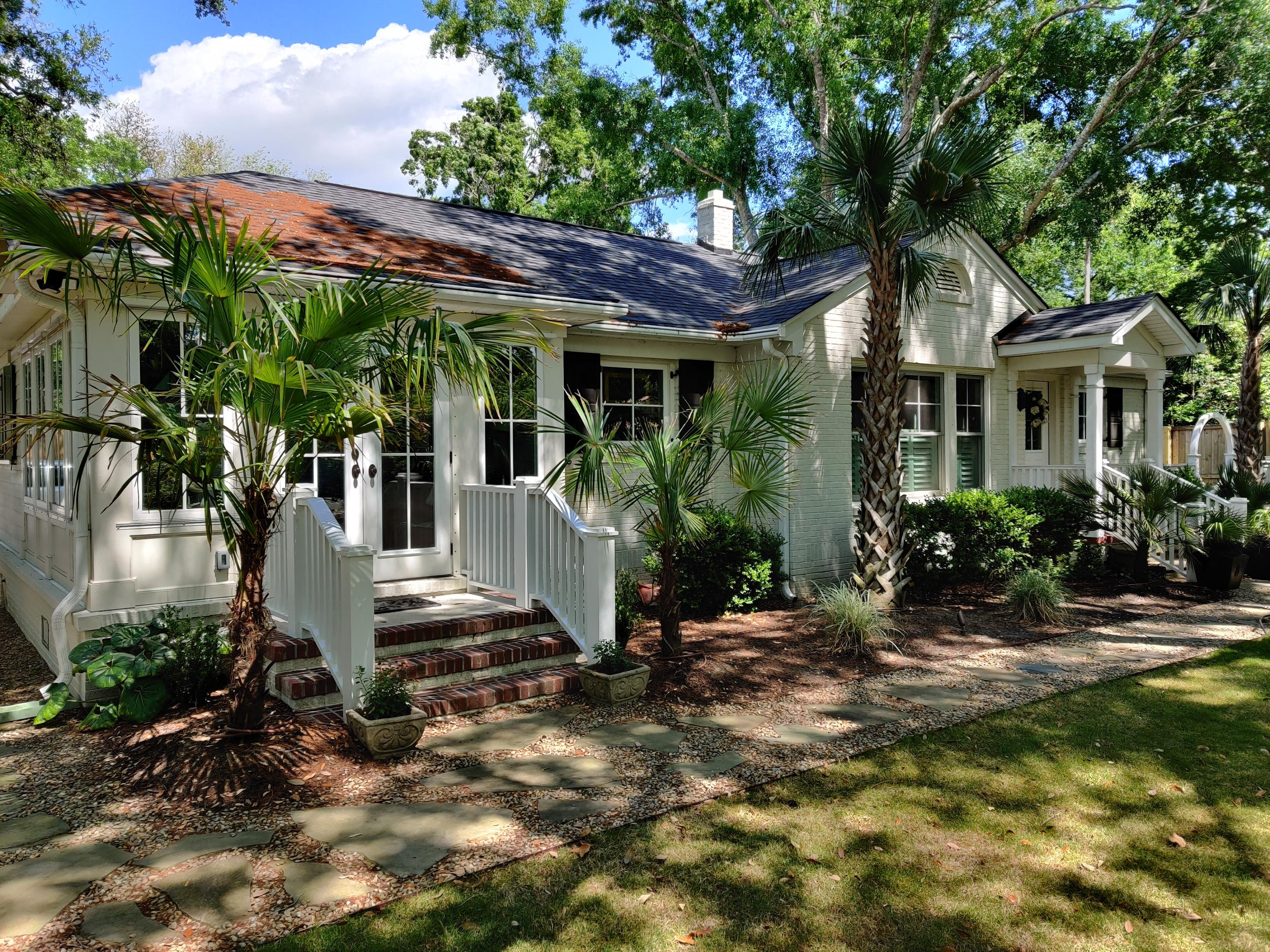 716 Royall Avenue Mount Pleasant, SC 29464
