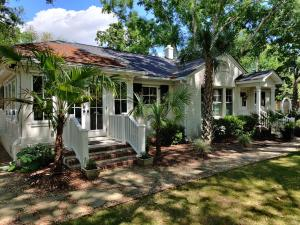716 Royall Avenue, Mount Pleasant, SC 29464