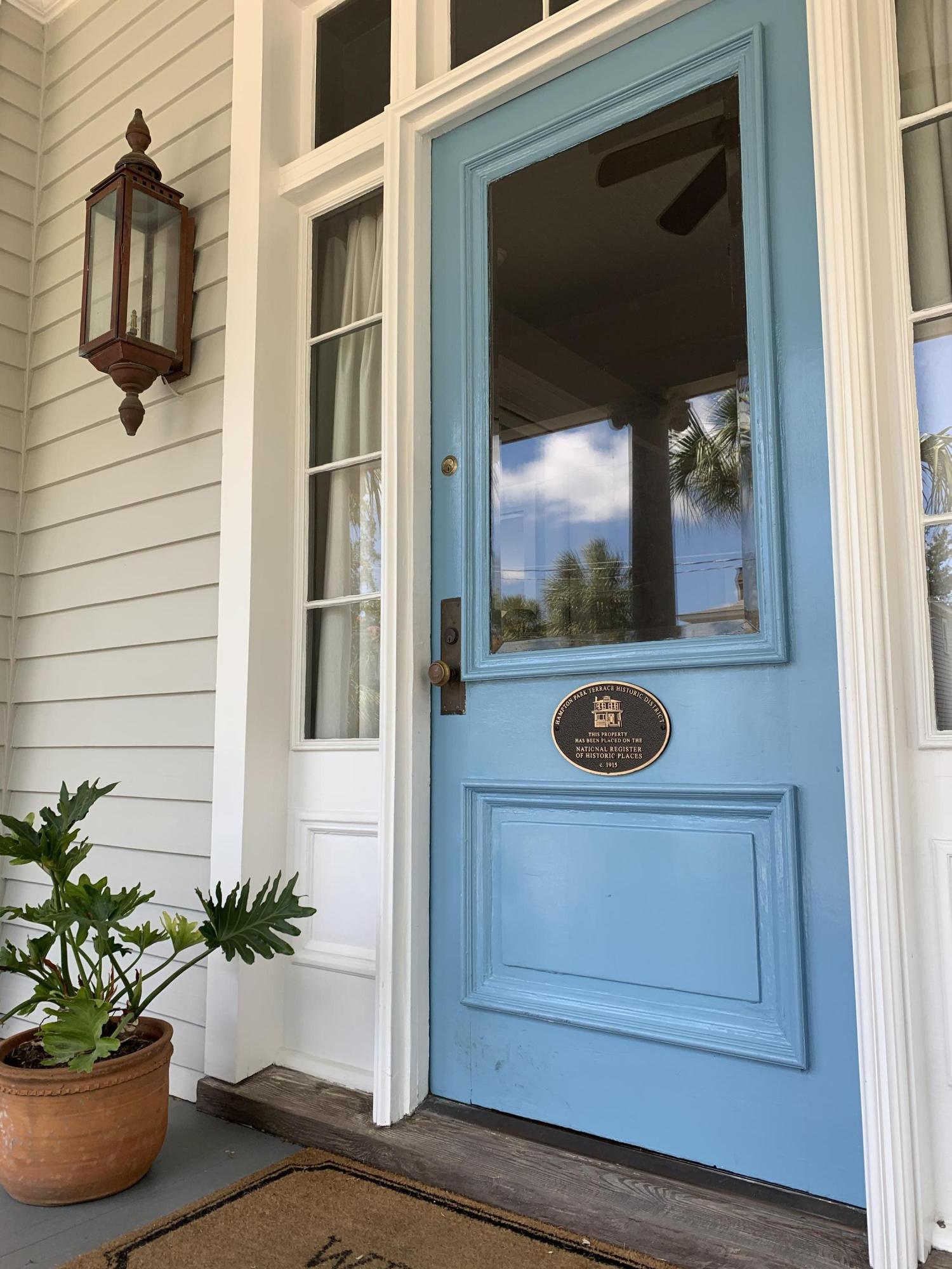 3 Wesson Avenue Charleston, Sc 29403