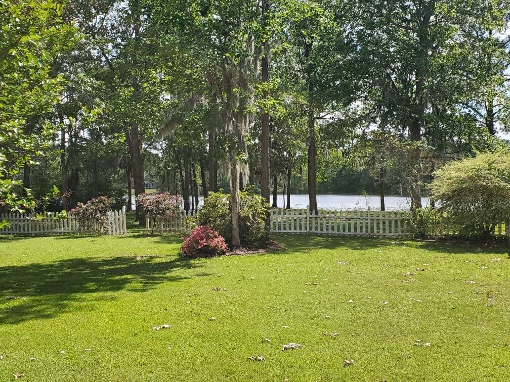 109 Kingfisher Court Goose Creek, Sc 29445