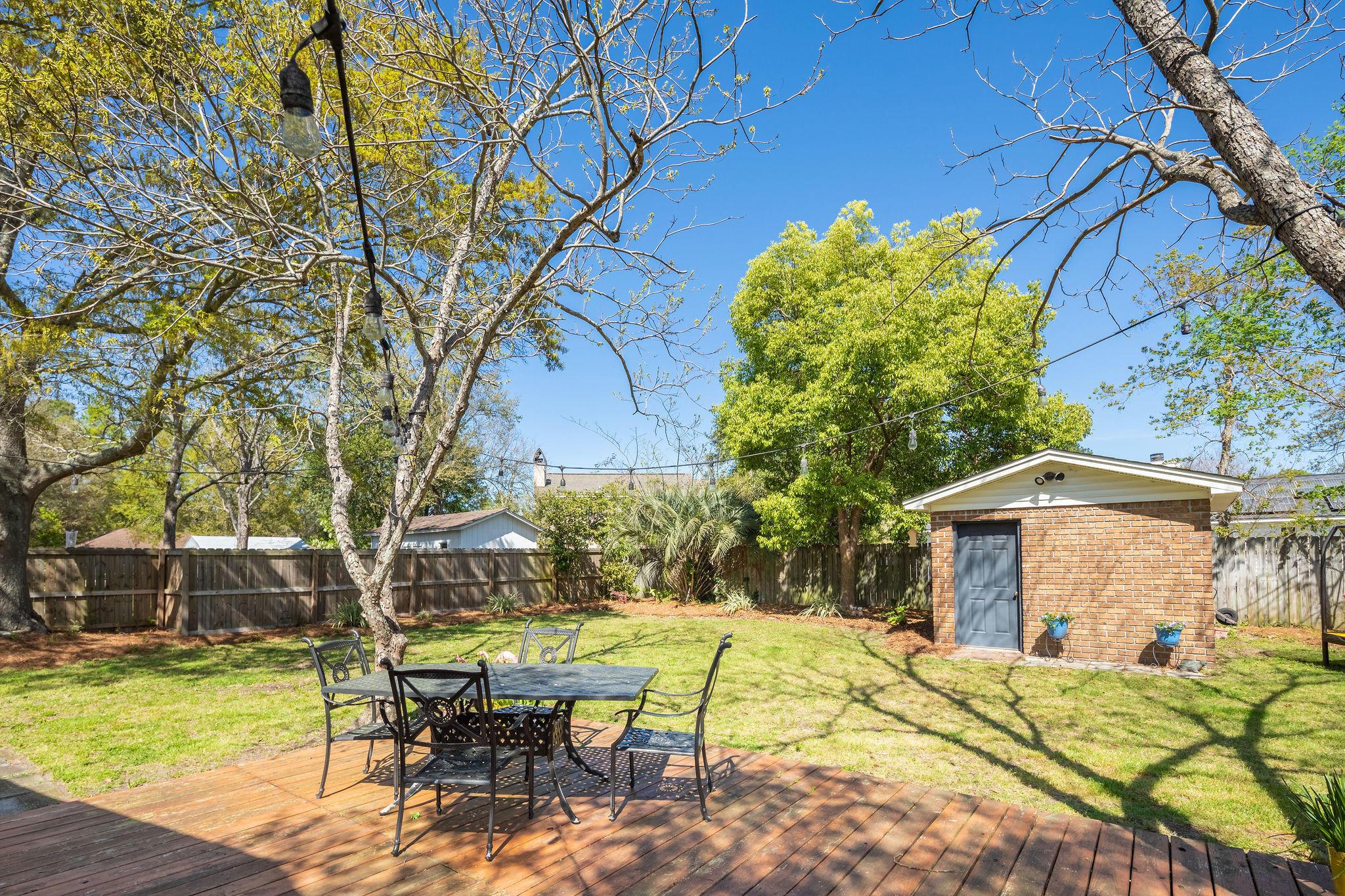 Cooper Estates Homes For Sale - 1058 Cottingham, Mount Pleasant, SC - 4