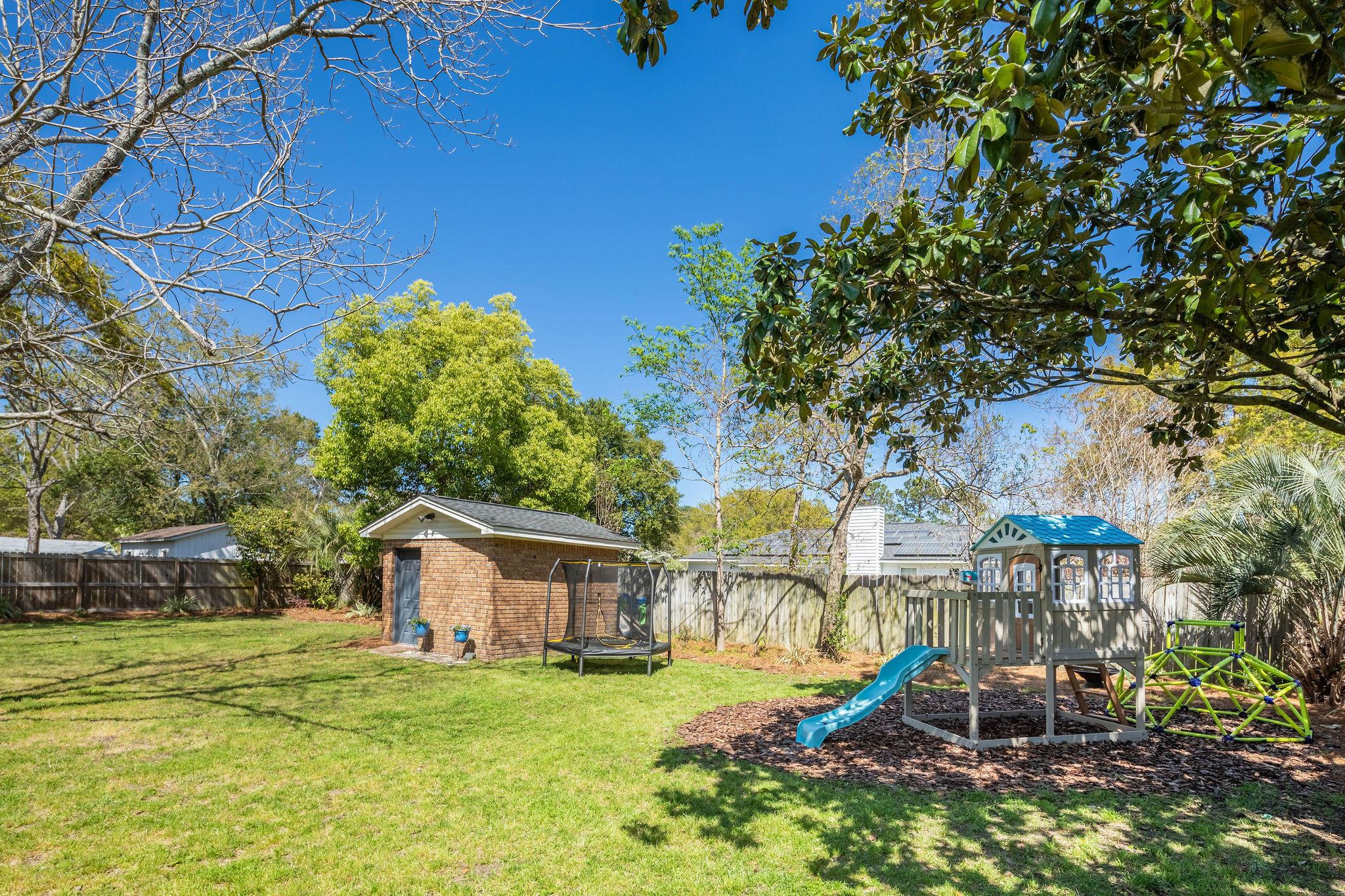 Cooper Estates Homes For Sale - 1058 Cottingham, Mount Pleasant, SC - 3