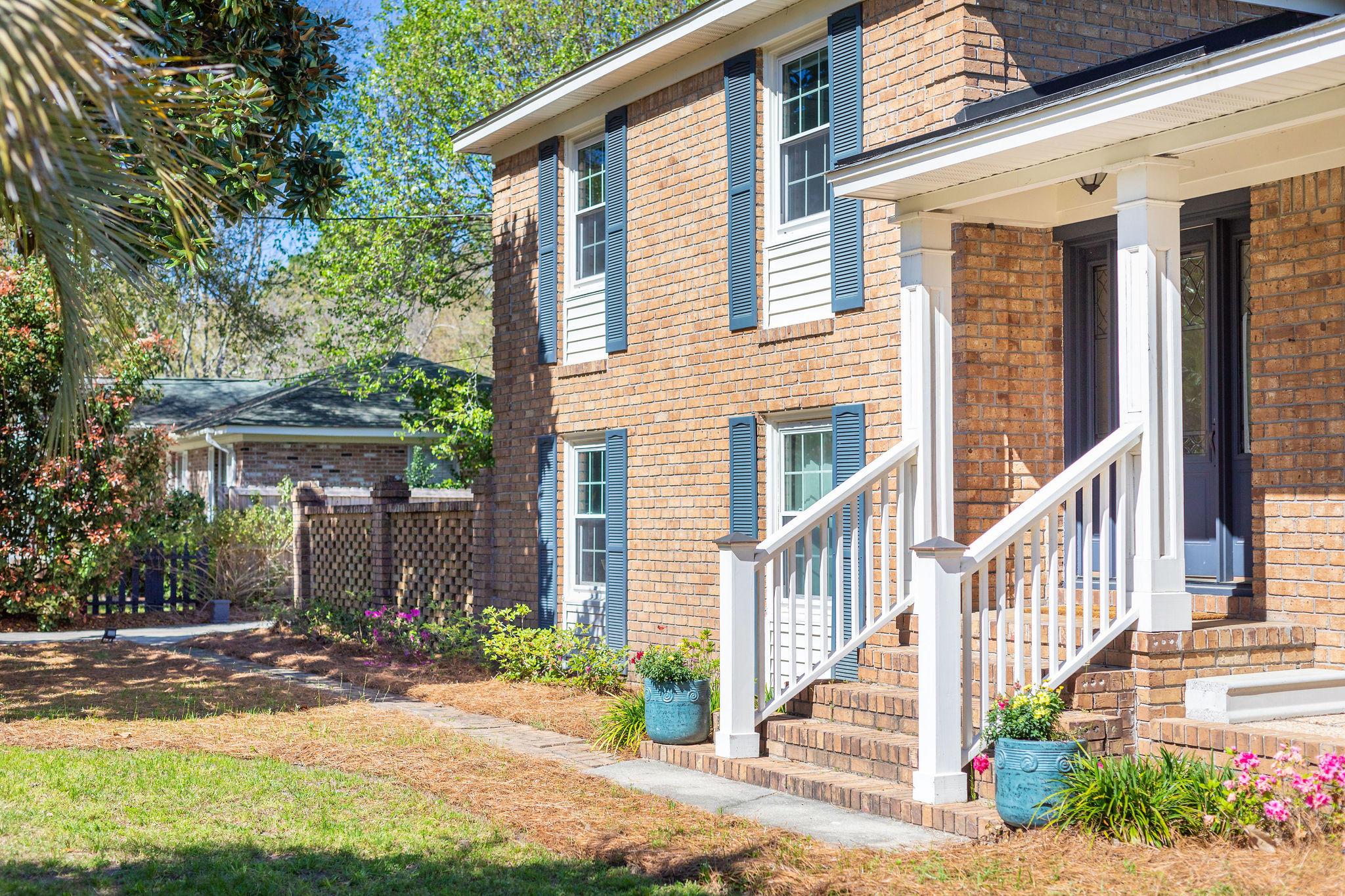 Cooper Estates Homes For Sale - 1058 Cottingham, Mount Pleasant, SC - 0