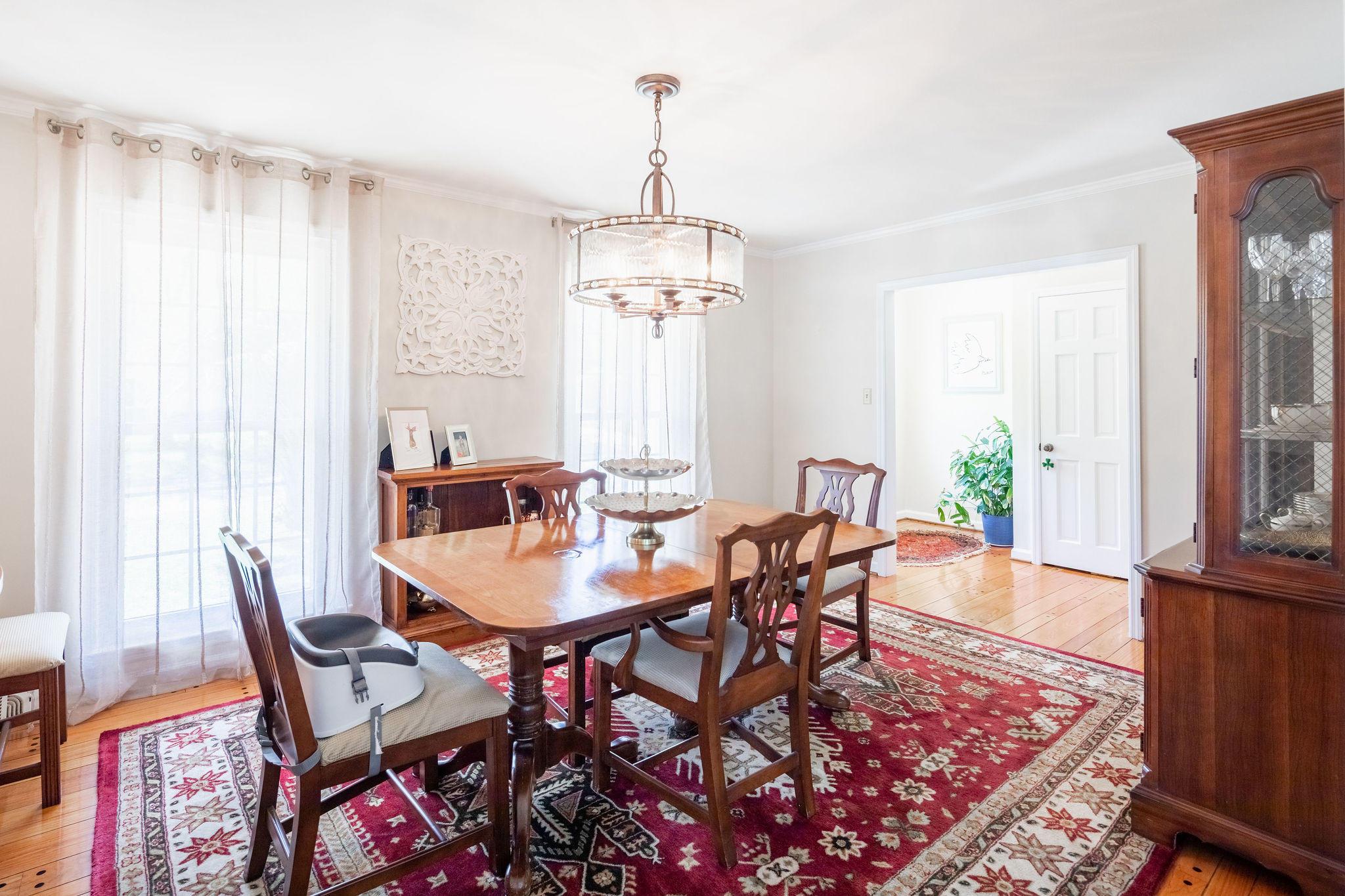Cooper Estates Homes For Sale - 1058 Cottingham, Mount Pleasant, SC - 12