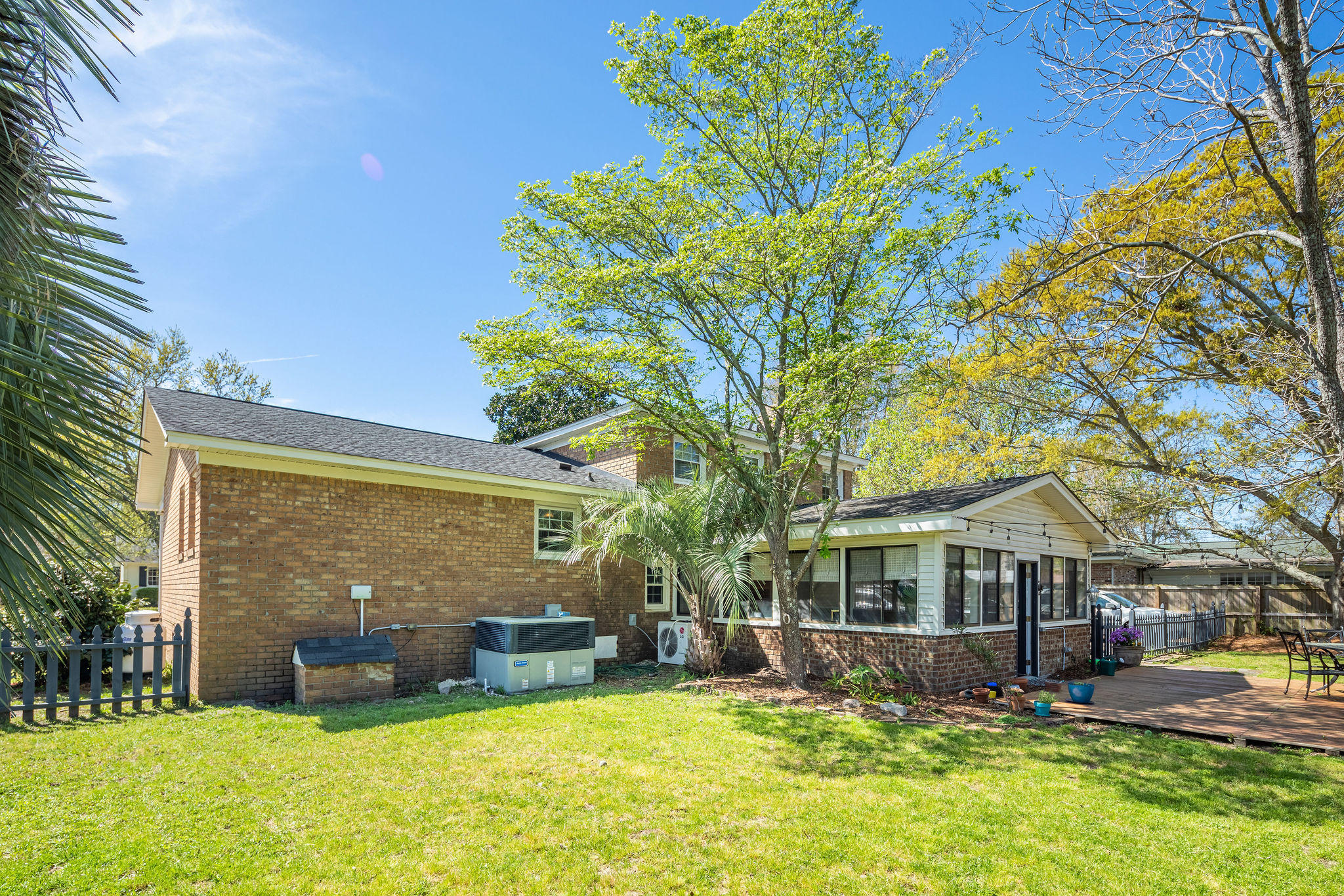 Cooper Estates Homes For Sale - 1058 Cottingham, Mount Pleasant, SC - 18
