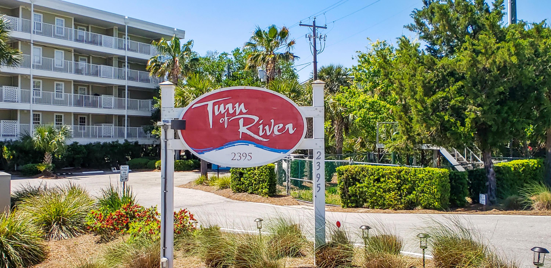Turn of River Homes For Sale - 2395 Folly Rd, Folly Beach, SC - 14