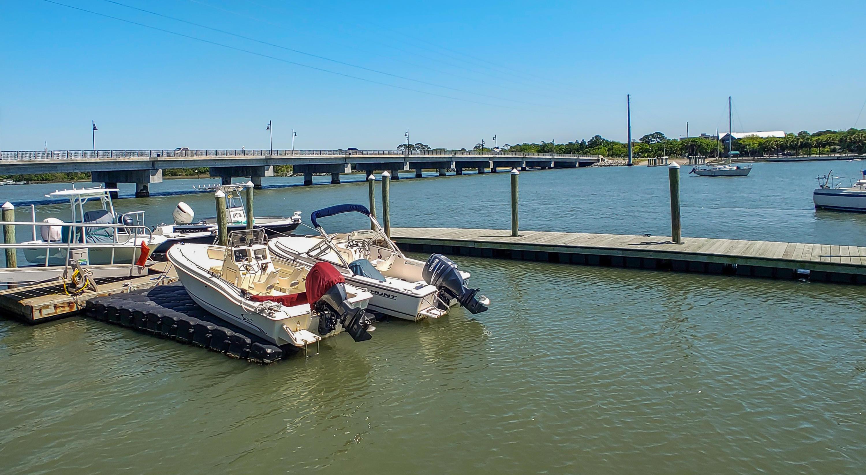 Turn of River Homes For Sale - 2395 Folly Rd, Folly Beach, SC - 21