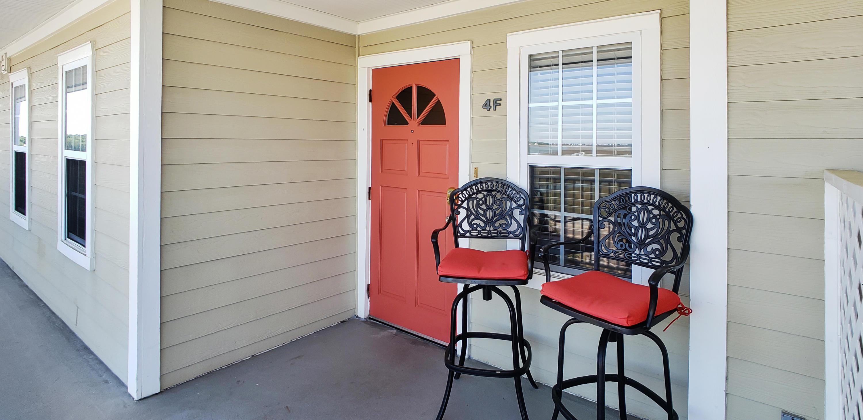 Turn of River Homes For Sale - 2395 Folly Rd, Folly Beach, SC - 22
