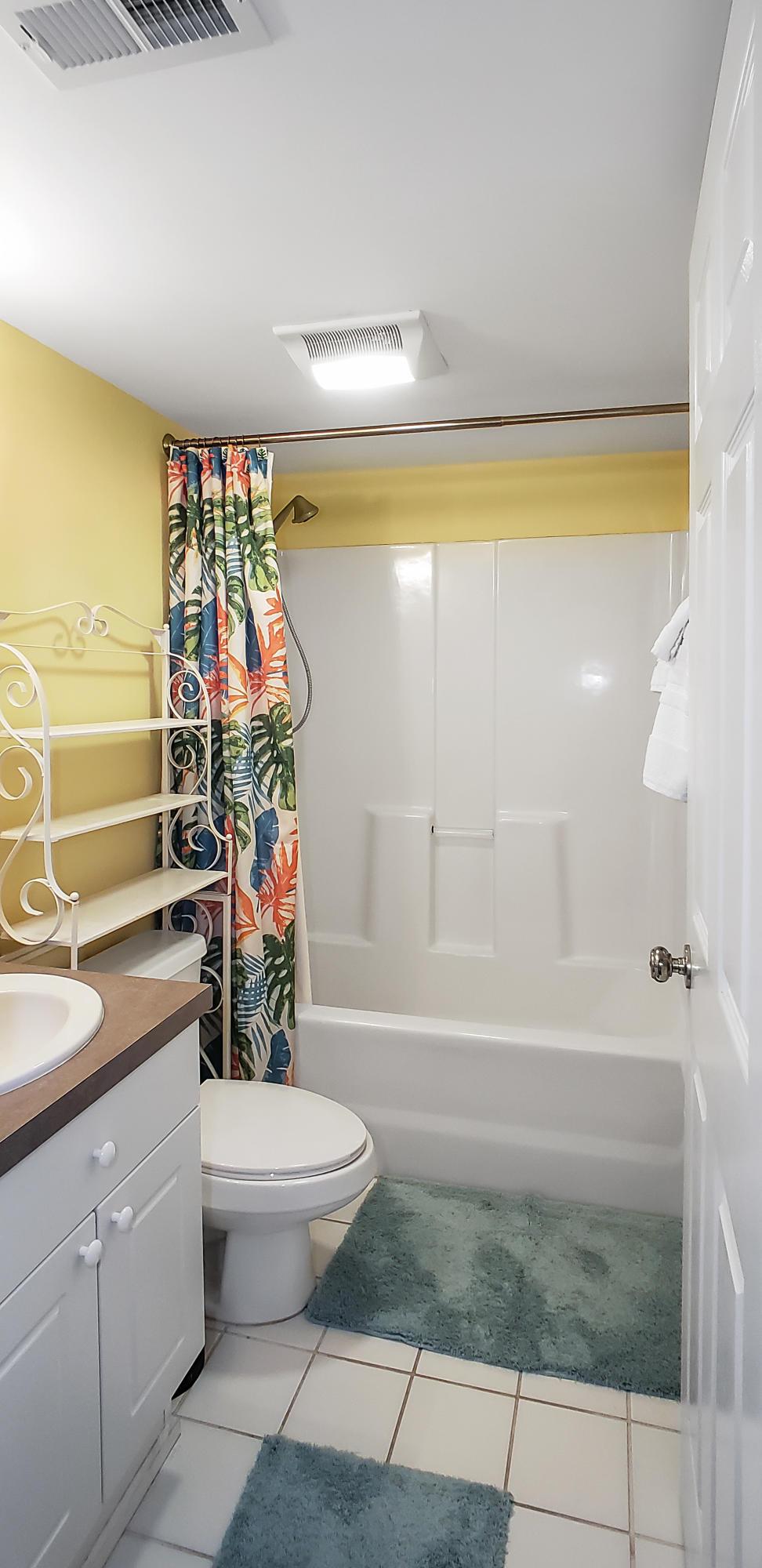 Turn of River Homes For Sale - 2395 Folly Rd, Folly Beach, SC - 8