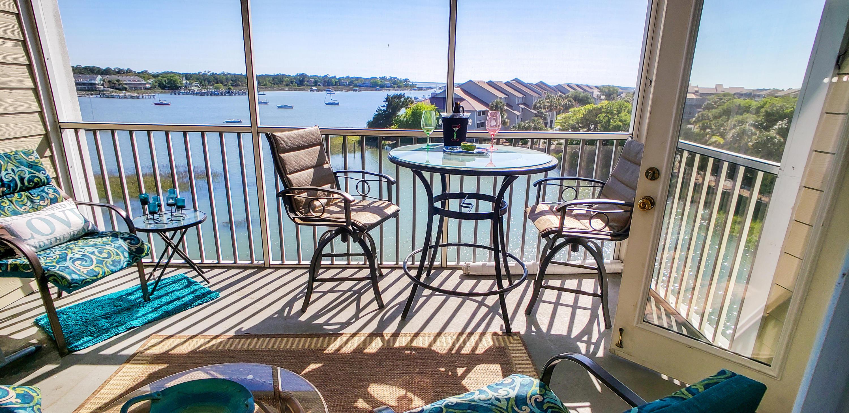 Turn of River Homes For Sale - 2395 Folly Rd, Folly Beach, SC - 18