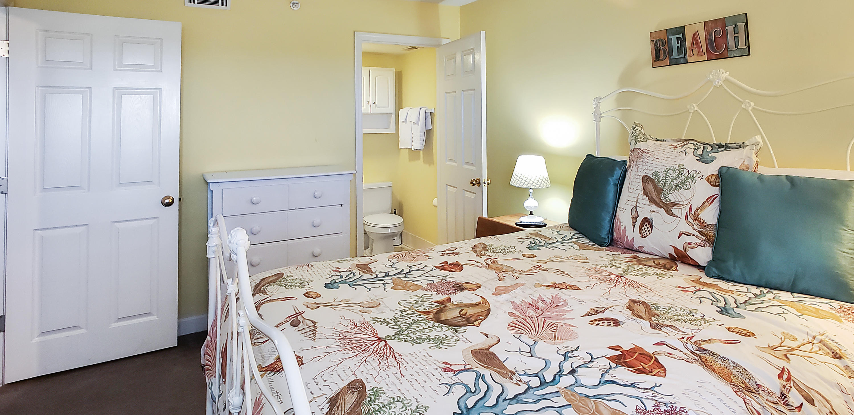 Turn of River Homes For Sale - 2395 Folly Rd, Folly Beach, SC - 4