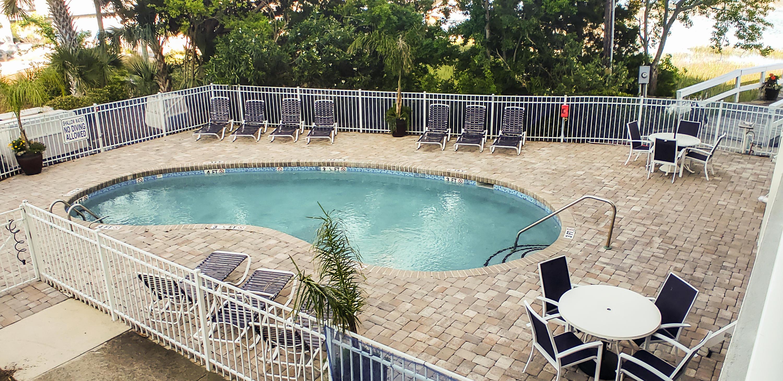 Turn of River Homes For Sale - 2395 Folly Rd, Folly Beach, SC - 24