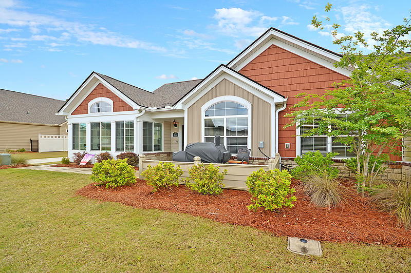 218 Village Stone Cir Summerville, SC 29486