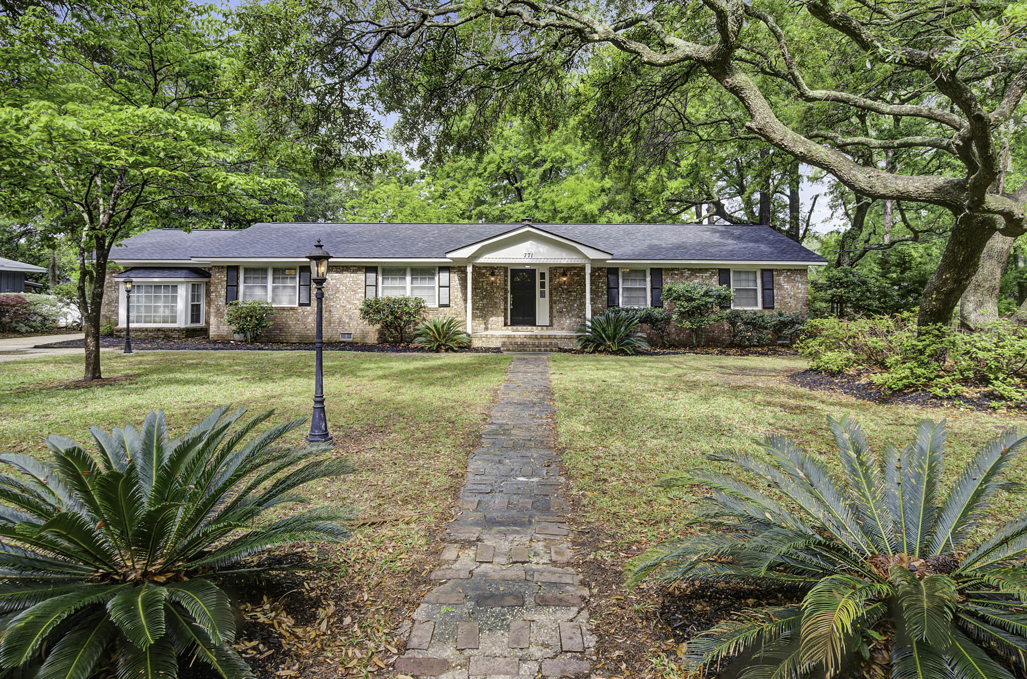 771 Swanson Avenue Charleston, SC 29412