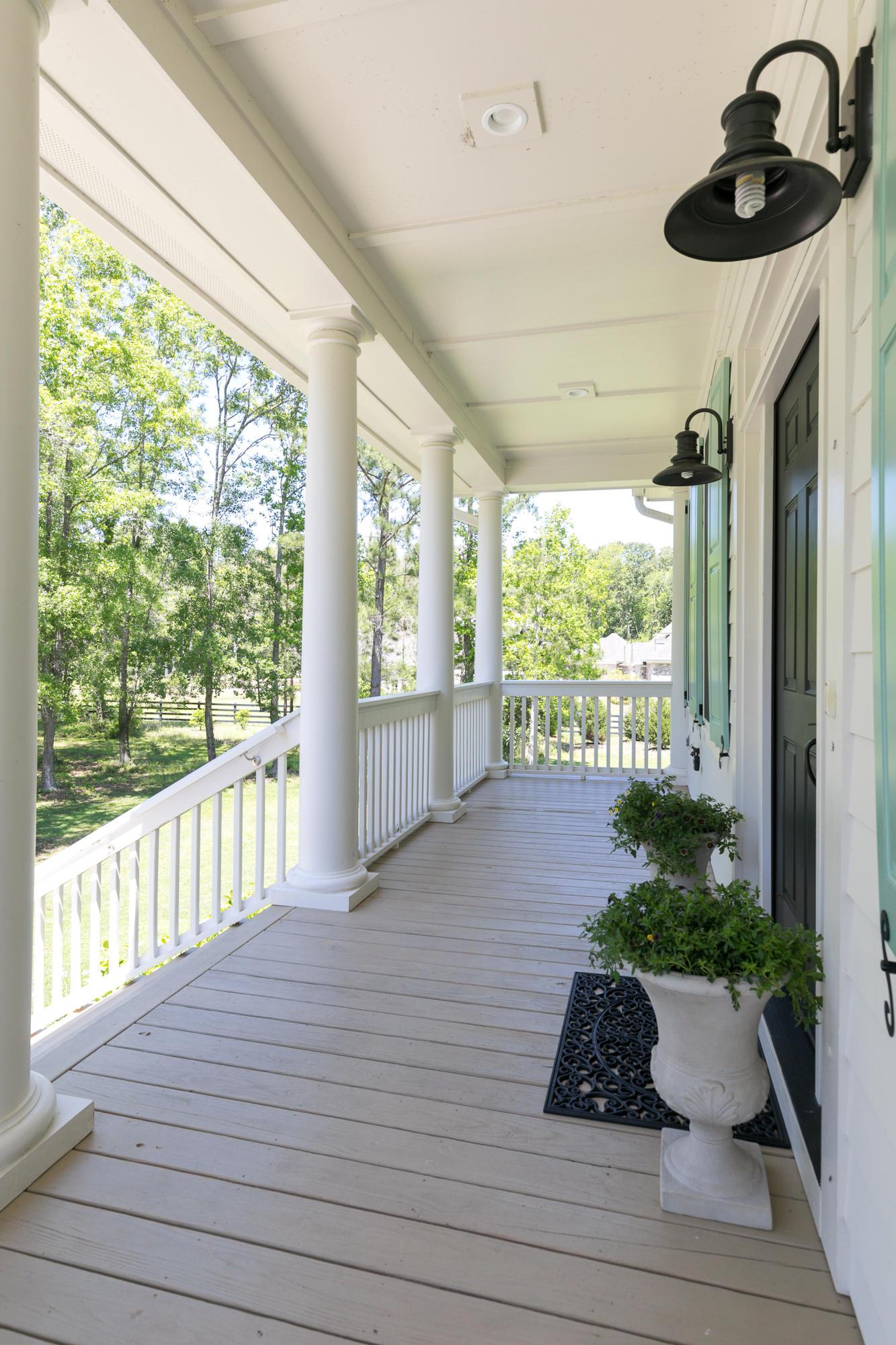 Pepper Plantation Homes For Sale - 1472 Old Rosebud, Mount Pleasant, SC - 39