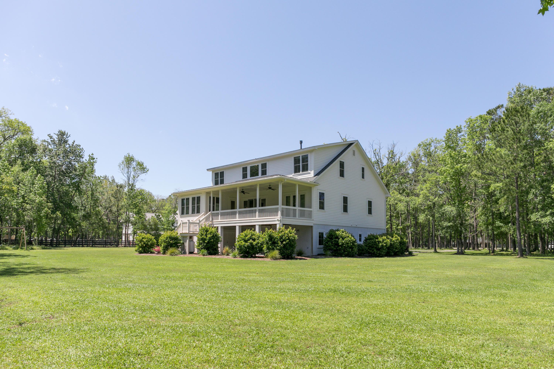Pepper Plantation Homes For Sale - 1472 Old Rosebud, Mount Pleasant, SC - 22