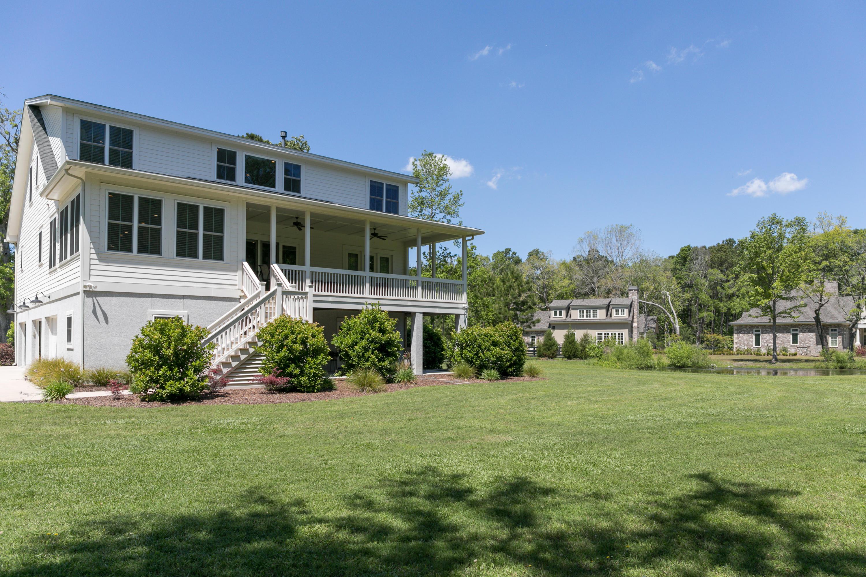 Pepper Plantation Homes For Sale - 1472 Old Rosebud, Mount Pleasant, SC - 7