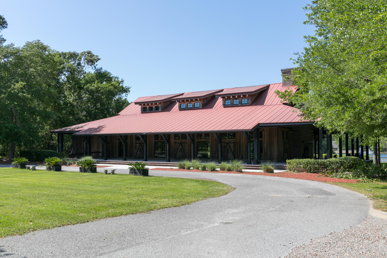 Pepper Plantation Homes For Sale - 1472 Old Rosebud, Mount Pleasant, SC - 13