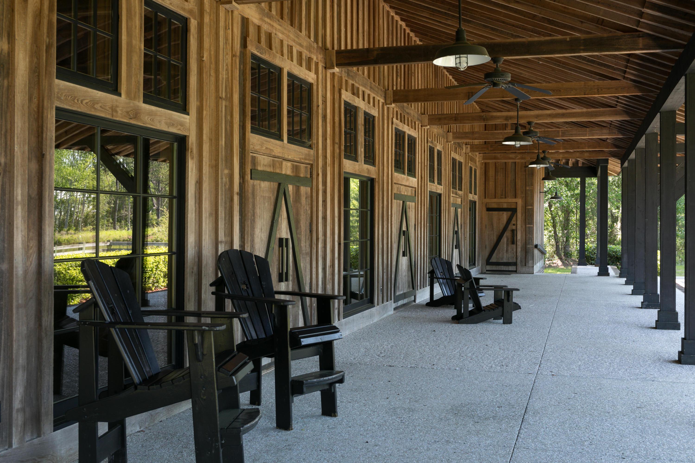 Pepper Plantation Homes For Sale - 1472 Old Rosebud, Mount Pleasant, SC - 16