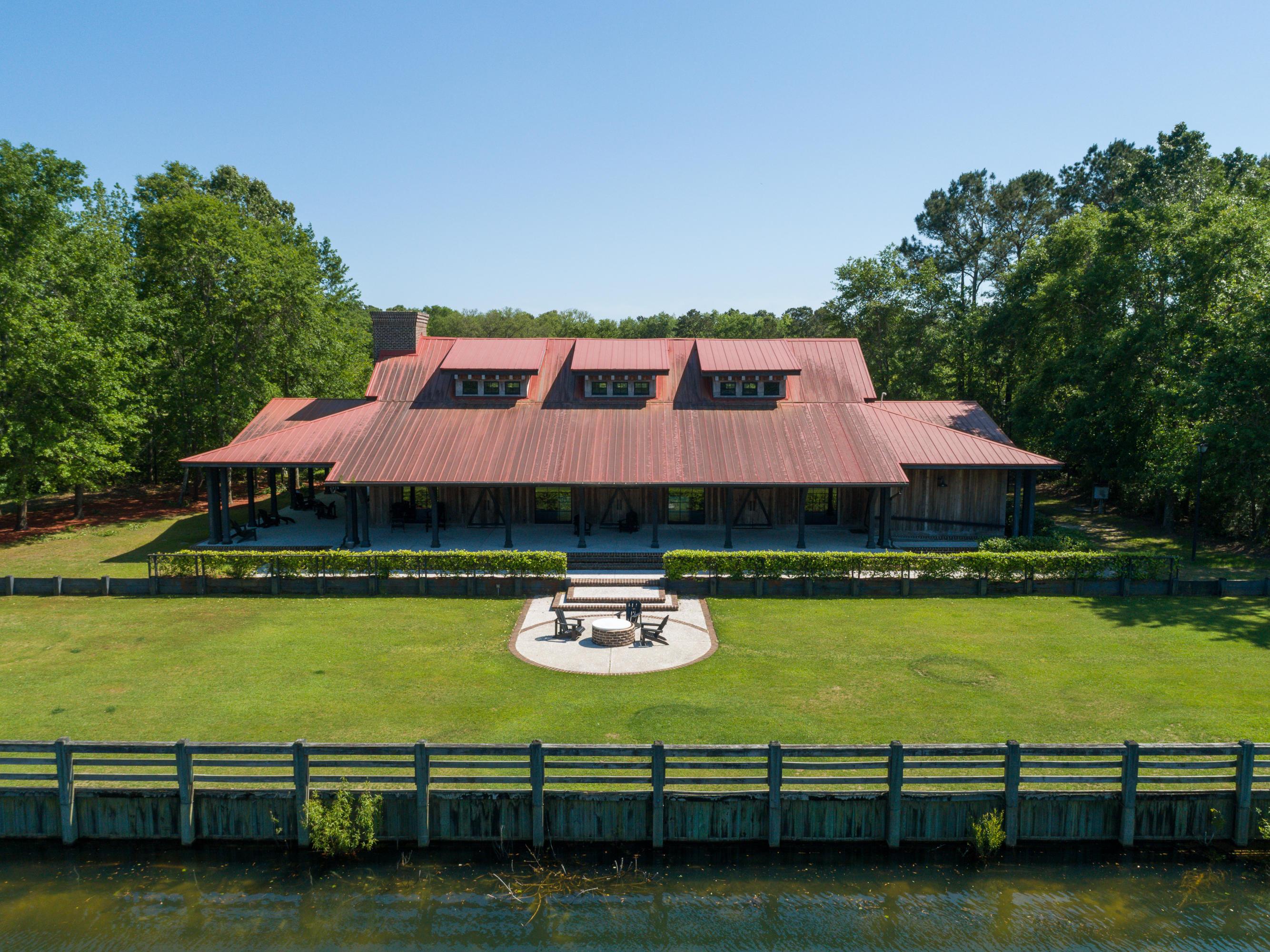 Pepper Plantation Homes For Sale - 1472 Old Rosebud, Mount Pleasant, SC - 49