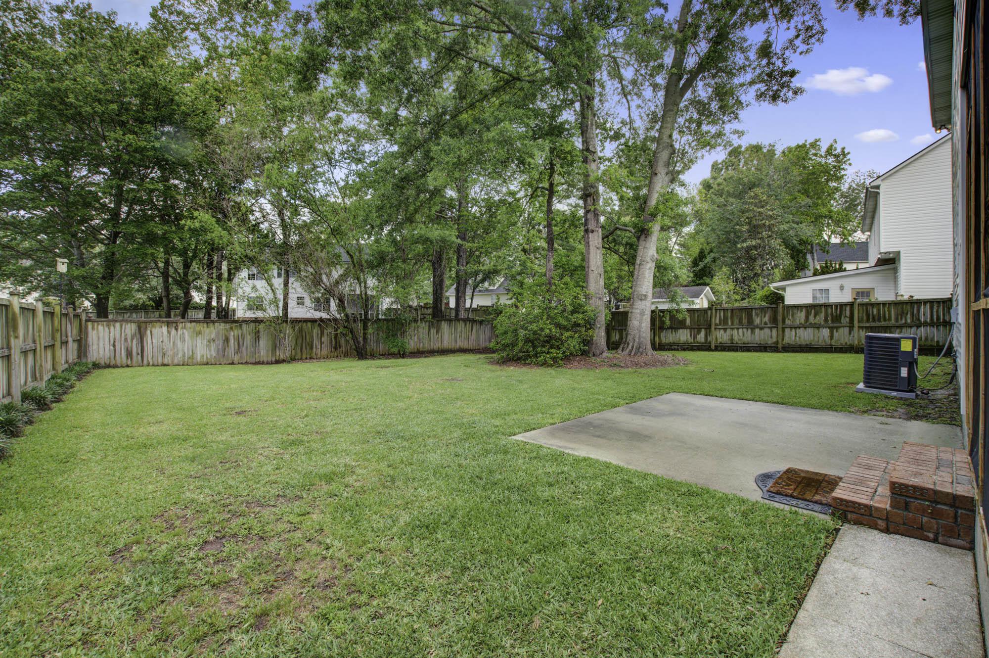 111 N Pembroke Drive Goose Creek, SC 29445