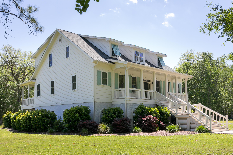 Pepper Plantation Homes For Sale - 1472 Old Rosebud, Mount Pleasant, SC - 50
