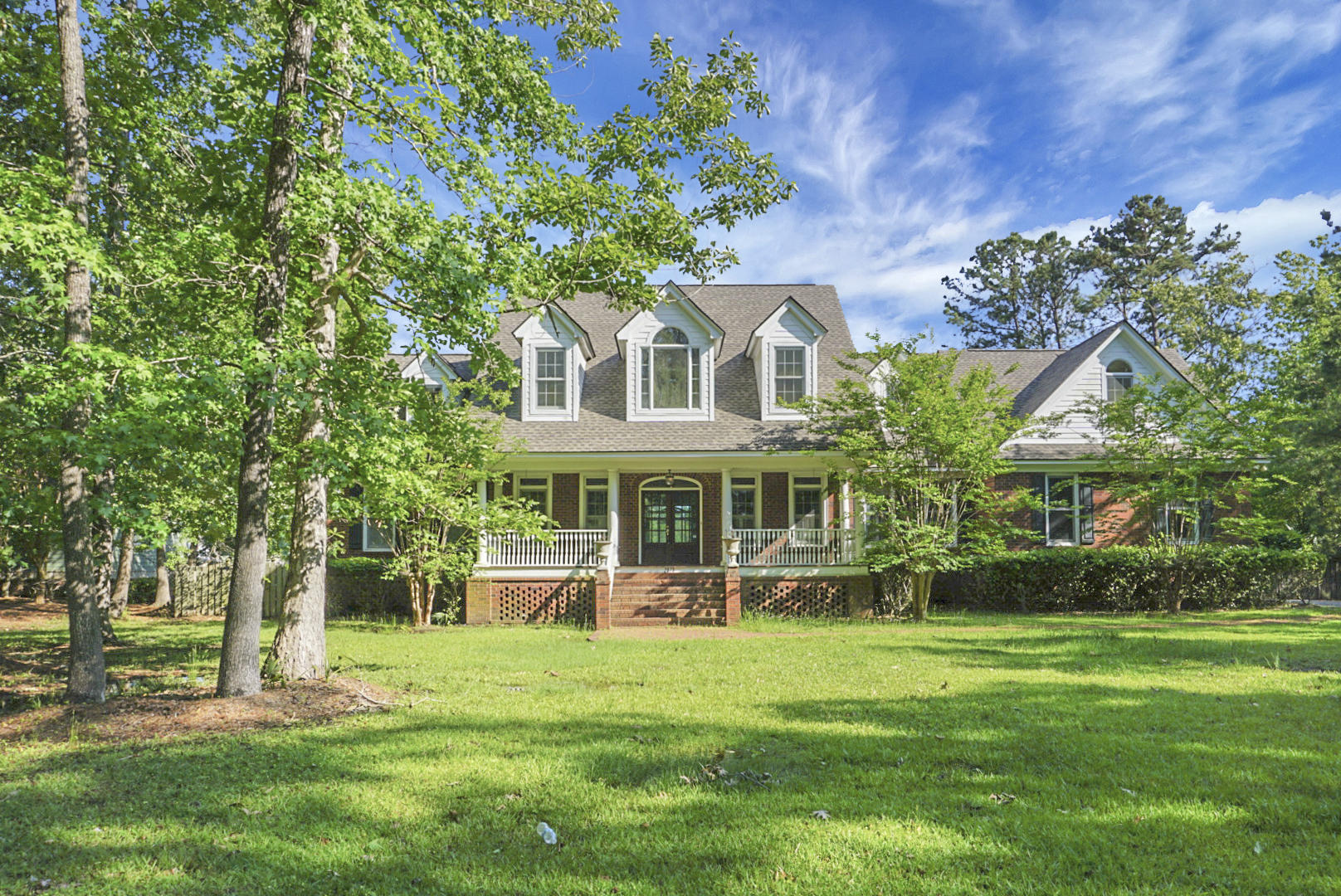 2073 Shell Ring Circle Mount Pleasant, SC 29466
