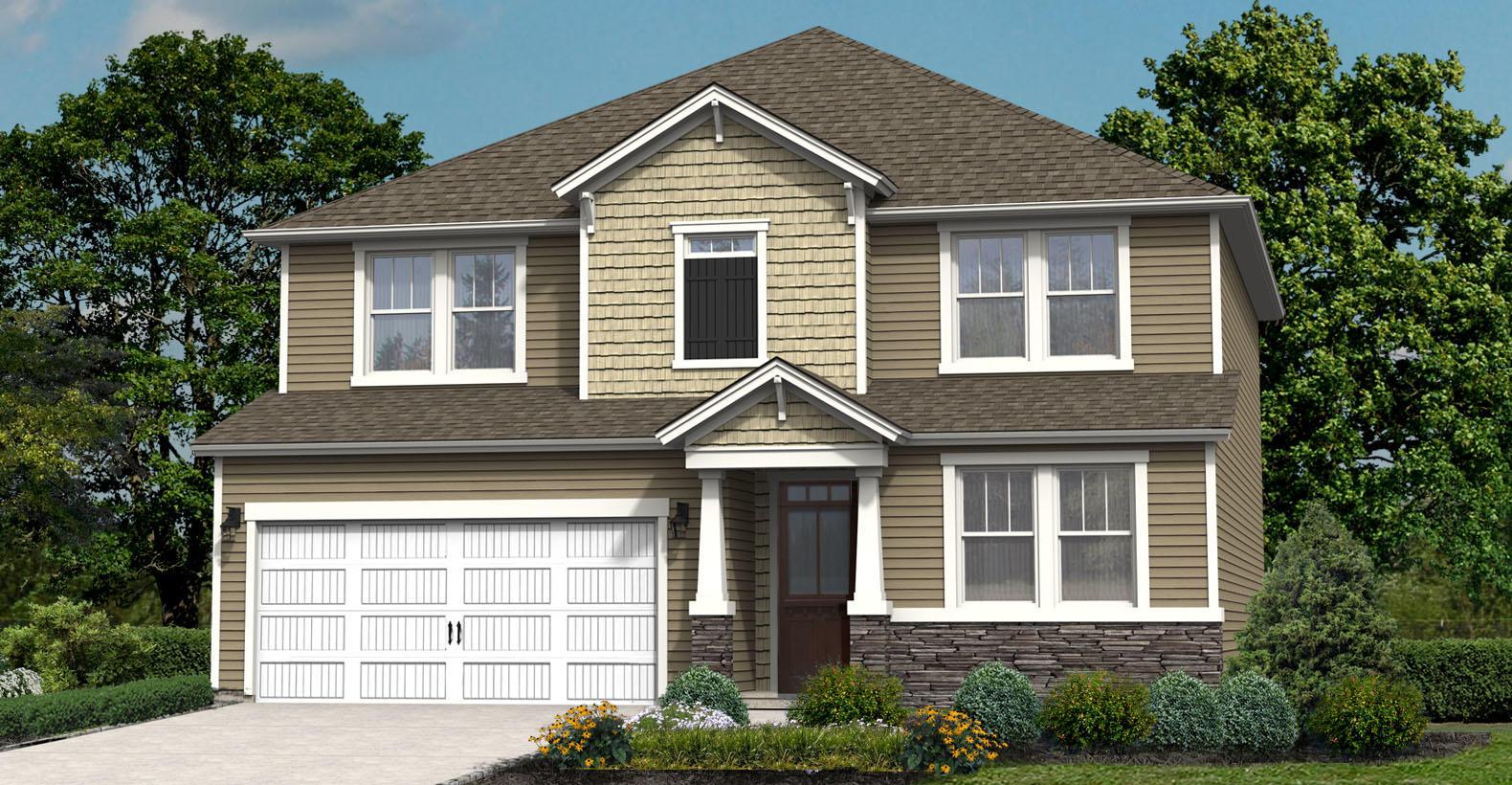 201-A McMakin Drive Knightsville, SC 29483