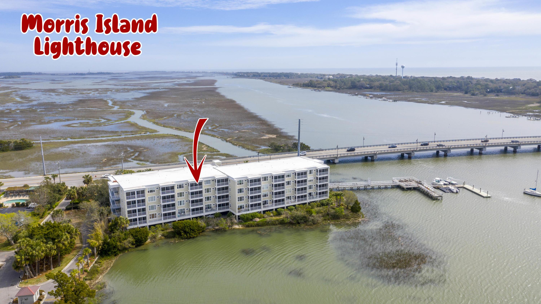 Turn of River Homes For Sale - 2395 Folly Rd, Folly Beach, SC - 1
