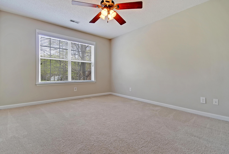 103 Elery Terrace Summerville, SC 29485