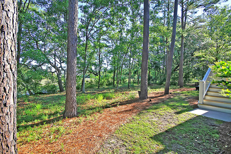 Grassy Creek Homes For Sale - 332 Tidal Place, Mount Pleasant, SC - 59