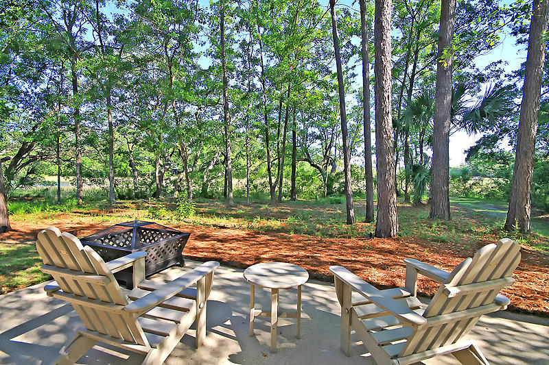 Grassy Creek Homes For Sale - 332 Tidal Place, Mount Pleasant, SC - 60