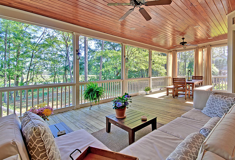 Grassy Creek Homes For Sale - 332 Tidal Place, Mount Pleasant, SC - 23