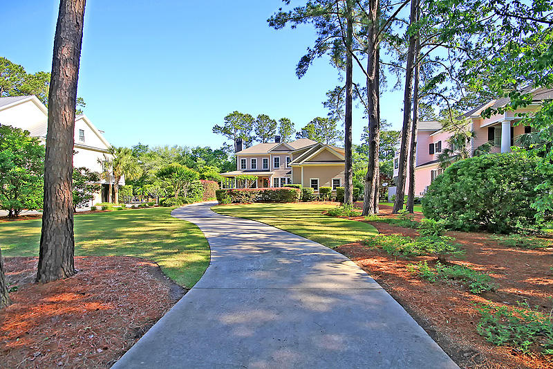 Grassy Creek Homes For Sale - 332 Tidal Place, Mount Pleasant, SC - 35