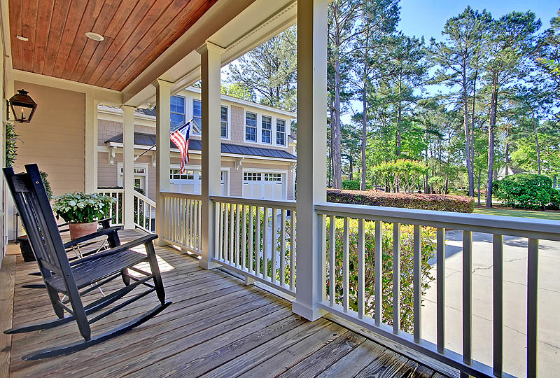 Grassy Creek Homes For Sale - 332 Tidal Place, Mount Pleasant, SC - 39