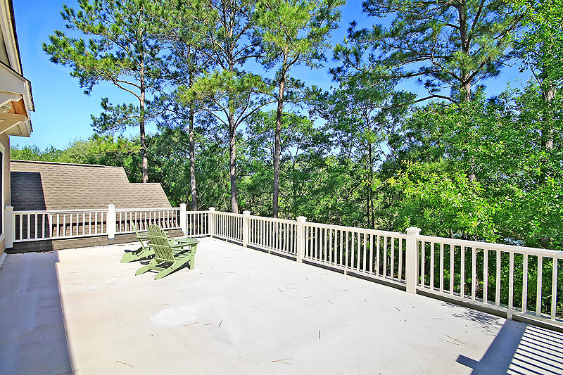 Grassy Creek Homes For Sale - 332 Tidal Place, Mount Pleasant, SC - 10